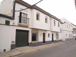 Casa adosada en Venta en Alameda Solano - Chiclana de la Frontera Ciudad / Chiclana de la Frontera ciudad