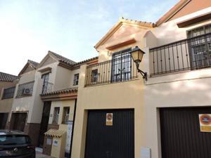 Casa adosada en Venta en Chiclana de la Frontera ,huerta del Rosario / Chiclana de la Frontera ciudad