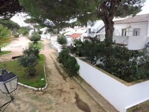 Casa adosada en Venta en Chiclana de la Frontera ,san Andres Golf / Chiclana de la Frontera ciudad