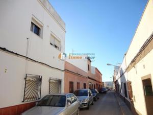 Chalet en Venta en La Soledad - Chiclana de la Frontera / Chiclana de la Frontera ciudad