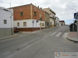 Chalet en Venta en Chiclana de la Frontera - Chiclana de la Frontera Ciudad / Chiclana de la Frontera ciudad