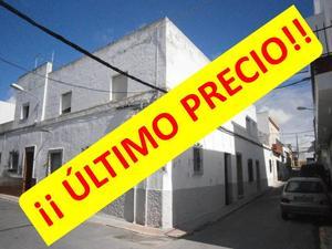 Chalet en Venta en Calvario - Chiclana de la Frontera / Chiclana de la Frontera ciudad