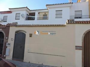Casa adosada en Venta en Huerta del Rosario- Chiclana de la Frontera Ciudad / Chiclana de la Frontera ciudad