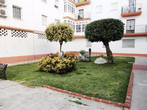 Piso en Venta en Centro Urbano - Chiclana de la Frontera Ciudad / Chiclana de la Frontera ciudad