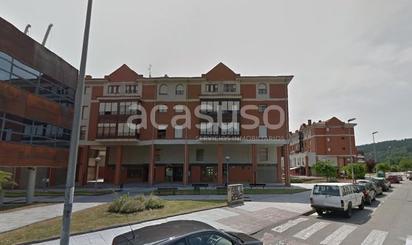 Inmuebles de ACASUSO en venta en España