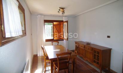 Casa o chalet en venta en Sopuerta