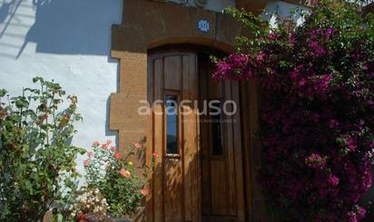 Casas adosadas en venta en Galdames