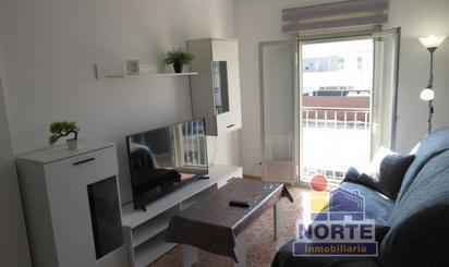 Pisos de alquiler en Zona Nord, Alcoy / Alcoi