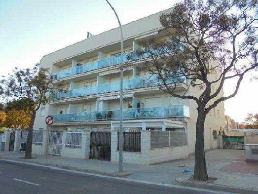 Estudio en venta en Vilafortuny - Cap de Sant Pere