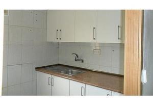 Venta Vivienda Apartamento reus - migjorn
