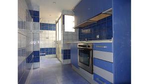 Venta Vivienda Apartamento reus - ponent