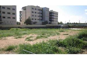 Venta Terreno Terreno Urbanizable vila-seca - vila-seca pueblo
