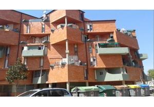 Apartamento en Venta en Reus - Mestral / Mestral