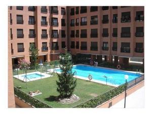 Apartamento en Alquiler en No Pedimos Ni Nominas Ni Avales Gastos Incluidos / Barajas