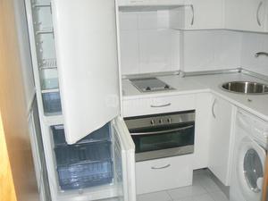 Alquiler Vivienda Apartamento no pedimos ni nominas ni avales gastos incluidos