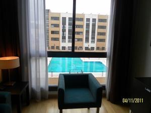 Apartamento en Alquiler en Todos Los Gastos Incluidos, Sin Limitaciones de Consumos / San Blas