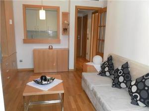 Apartamento en Alquiler en Gastos Incluidos Sin Nominas Ni Avales / San Blas