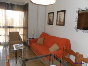 Apartamento en Alquiler en Gastos Incluidos Gimnasio y Se Puede Entrar Cualquier Día del Mes / Villa de Vallecas