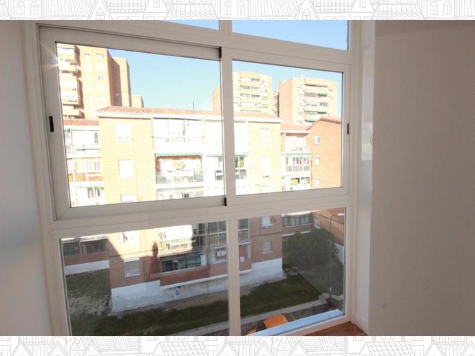 Foto 7 de Piso en Madrid ,San Claudio / Palomeras sureste,  Madrid Capital