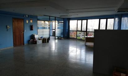 Oficina de alquiler en Monzón