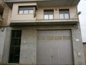 Alquiler Vivienda Casa-Chalet zona de - corbins