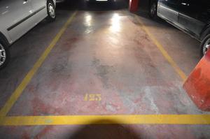 Garaje en Venta en Jerez de la Frontera - Norte / Oeste