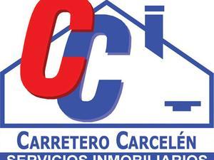 Casas adosadas en venta en Llanos de Albacete