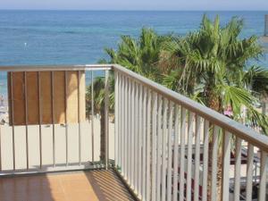 Venta Vivienda Apartamento playa la fossa