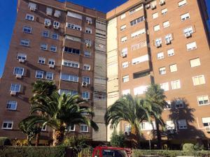 Piso en Venta en Leganés - El Carrascal / El Carrascal