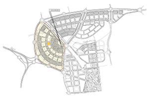 Terreno Urbanizable en Venta en Poza del Agua / San Nicasio - Campo de Tiro - Solagua