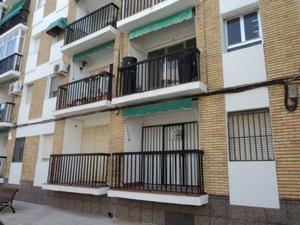 Casas de compra en Ciudad Real Provincia