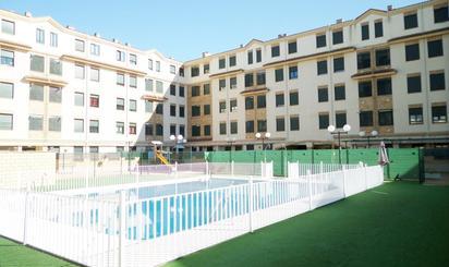 Inmuebles de MI PRIMER PLANO en venta en España