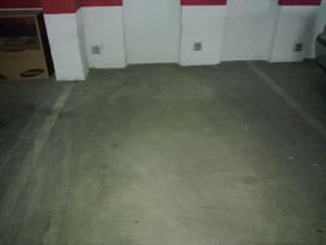 Garaje en Venta en Centro/ En Zona Azul / Tomelloso