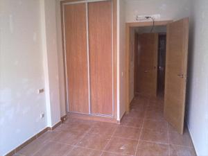 Alquiler Vivienda Apartamento mercadona/juan carlos i