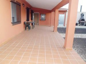 Venta Vivienda Casa-Chalet las labores/ por calle cervantes