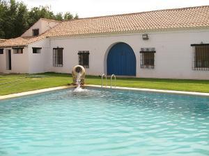 Finca rústica en Venta en Próximo a Tomelloso, Argamasilla de Alba, Ruidera, Etc. / Alcázar de San Juan