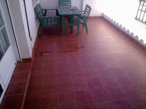 Ático en Venta en Centro / Tomelloso / Tomelloso