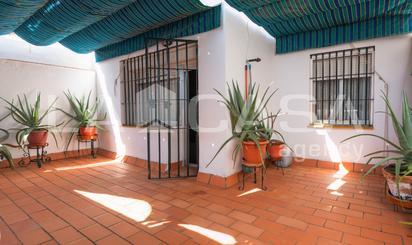 Cases en venda amb pàrking a España