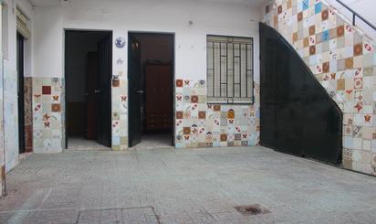 Xalets en venda a Sevilla Província