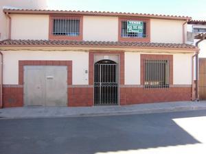 Casas de compra con calefacción en Villarrubia de los Ojos