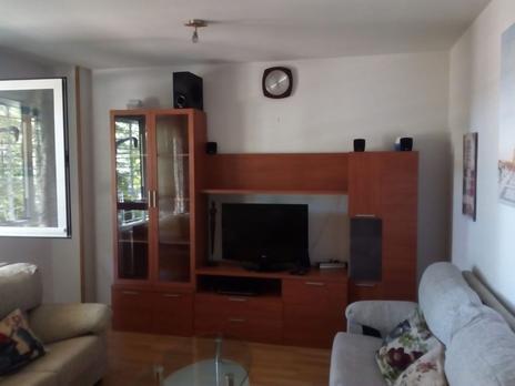 Habitatges en venda a Ciudad Real Capital