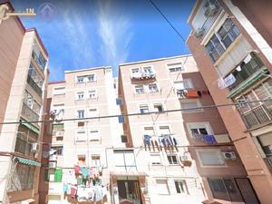 Inmuebles de GESPAIN en venta en España
