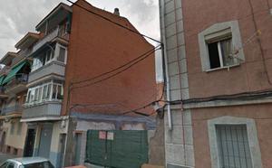 Terreno Urbanizable en Venta en Madrid ,villaverde / Villaverde