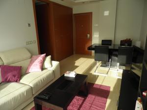 Alquiler Vivienda Apartamento peñagrande- fuencarral