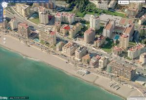 Venta Vivienda Apartamento nueva andalucía - puerto banús