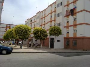 Piso en Venta en Jerez de la Frontera - Oeste / Oeste