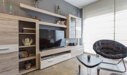 Viviendas y casas en venta amuebladas en Barcelona Provincia