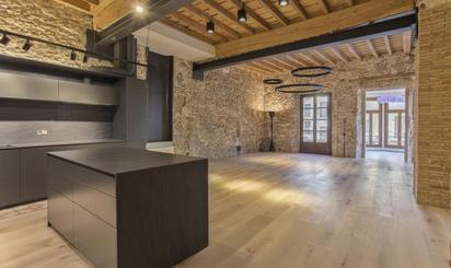 Inmuebles de PROMAN en venta en España