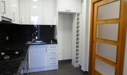 Wohnung zum verkauf in Taradell