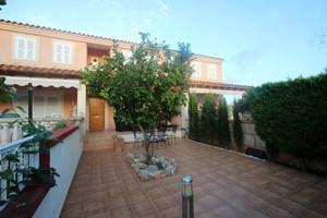 Casa adosada en Alquiler con opción a compra en Migjorn - Santanyí, Zona de - Campos / Campos